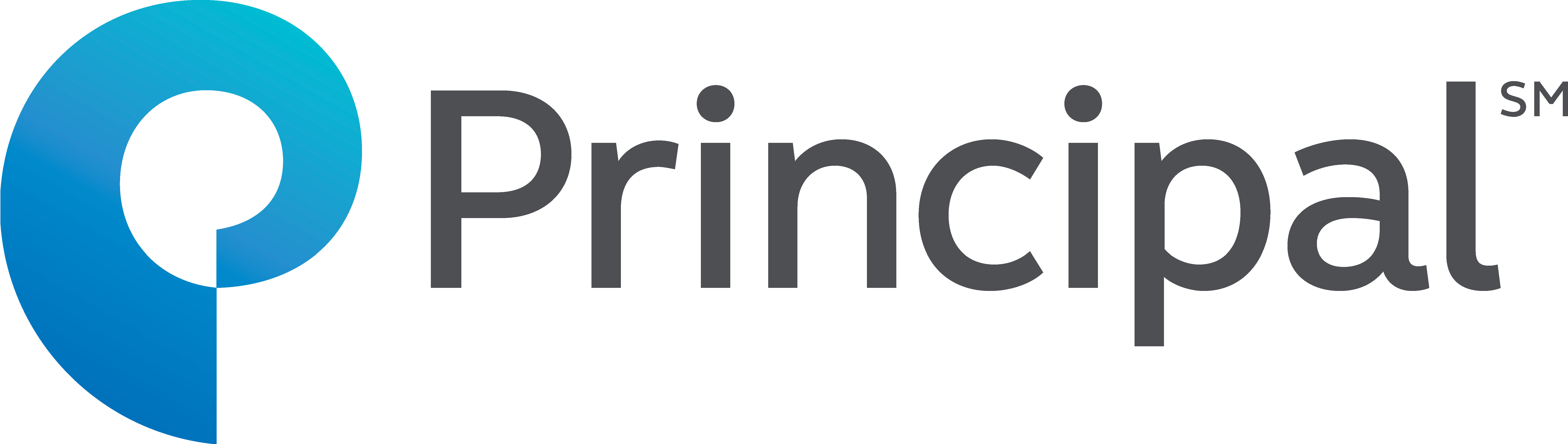 Principal Financila Group 20