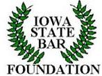 Iowa State Bar Foundation